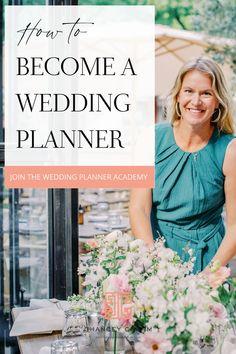 Wedding Planning Checklist, Party Planning, Weddings Under 5000, Food Business Ideas, Wedding Favours Luxury, Planner Tips, Wedding Wreaths, Barn Wedding Venue, Wedding Trends