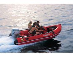 Красивая #надувная #лодка #Futura #Mark #III #Heavy #Duty. #Длина: #4,5 #м.  #лодки #лодки_zodiac_для_спорта_и_отдыха #мечта #бизнес #путешествие #достижение #спорт #социальная #благотворительность #музыка #хобби #увлечения #развлечения #франшиза #море #романтика #драйв #приключения #proattractionru #proattraction