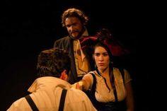 Festival Recife do Teatro Nacional apresenta espetáculos à R$ 10