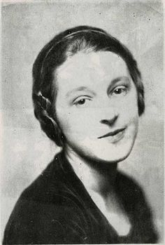 "Lotte Reiniger, Charlotte ""Lotte"" Reiniger (June 2, 1899 – June 19, 1981) was a German silhouette animator and film director."