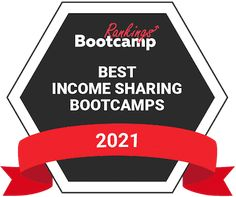 Best Income Sharing Bootcamps in 2021 | BootcampRankings University Of Denver, Rice University, Basic Coding, Coding Bootcamp, Coding Languages, Career Exploration, Data Analytics, Find A Job, Data Science