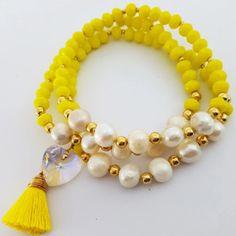 Bracelets For Men, Handmade Bracelets, Jewelry Bracelets, Beaded Rings, Beaded Jewelry, Macrame Bracelet Patterns, Bracelet Making, Jewelry Making, Handmade Jewelry Designs