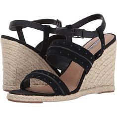 0a0cedf7c759 Tahari Wyatt. Womens Shoes WedgesWedge ...