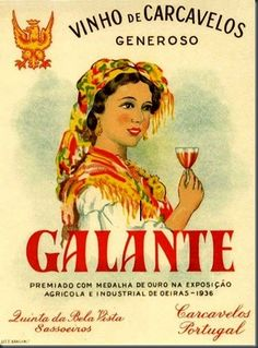 Decorating with Vintage Posters Vintage Classics, Vintage Ads, Vintage Images, Poster Ads, Advertising Poster, Wine Vine, Old Scool, Old Commercials, Old Advertisements