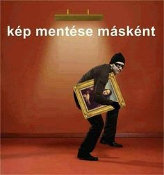 Funny Fails, A Funny, Bad Memes, Vintage Humor, Funny Moments, Funny Photos, Screen Printing, Haha, Comedy