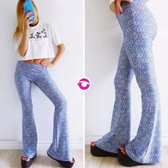 NEWWW REME MICKEY $300 Puro algodón estampada al ombligo amplia tipo sudadera  OXFORD TURQUIA $580 Pura lycra premium tiro alto edición limitada diseño exclusivo. Local Belgrano Envíos Efectivo y tarjetas Tienda Online www.oyuelito.com.ar #followme #oyuelitostore #stylish #styles #fashion #model #fashionista #fashionpost #ootd #moda #clothing #instafashion #trendy #chic #girl #trends #outfitoftheday #selfie #showroom #loveit #look #lookbook #inspirationoftheday #modafemenina #legging…