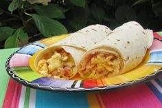 sausage breakfast burritos ;healthy breakfast burritos ;freezer breakfast burritos ;crockpot breakfast burritos ;vegetarian breakfast burritos ;freezable breakfast burritos ;breakfast burritos easy ;make ahead breakfast burritos ;breakfast burritos healthy ;breakfasts burritos ;easy breakfast burritos ;baked breakfast burritos ;freeze breakfast burritos ;eggs breakfast burritos ;christmas breakfast burritos ;healthy breakfast burritos recipe ;veggie breakfast burritos ;best breakfast b... Make Ahead Breakfast Burritos, Breakfast Bake, Sausage Breakfast, Best Breakfast, Yogurt Popsicles, Vegetarian Breakfast, Christmas Breakfast, Healthy Breakfasts, Crockpot