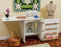 Armoire machine à coudre - Sewnatra Blanche, http://www.amazon.fr/dp/B008YDDBTC/ref=cm_sw_r_pi_awdl_UlsBwb0KGQREG