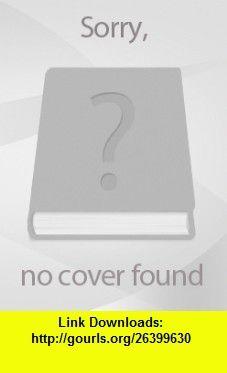 The Ultimate Beef Jerky Recipe Ebook eBook James Jones ,   ,  , ASIN: B004HILSGG , tutorials , pdf , ebook , torrent , downloads , rapidshare , filesonic , hotfile , megaupload , fileserve