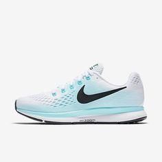 Nike Air Zoom Pegasus 34 Women s Running Shoe 422855a5b