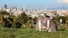 Eight Bags That Can Hold a 24-Pack of Beer - Own - Thrillist