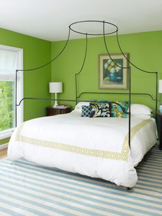 A Whole House Makeover: Ugliest House Ever Gets Transformed   Interior Design Styles and Color Schemes for Home Decorating   HGTV