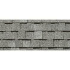 Best 14 Best Landmark Roof Colors Images In 2013 Roof Colors Residential Roofing Shingle Colors 400 x 300