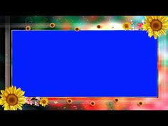 Today I am attaching one of the best wedding background video frame and also giving… Free Video Background, Creative Background, Wedding Background Images, Green Screen Video Backgrounds, Drawing Frames, Beautiful Flowers Wallpapers, Free Frames, Free Photoshop, Wedding Frames