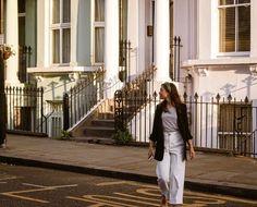 Notting Hill - London Notting Hill London, Architecture, Nice Asses
