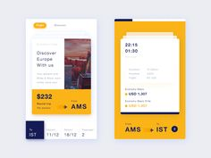 Extremely Helpful Apps You Should Have When Travelling Lufthansa rezevetion