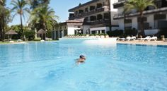 Hotel Jerez & Spa Jerez de la Frontera Free Wi-Fi, an outdoor swimming pool and spa are featured at the 4-star Hotel Jerez & Spa. Set within attractive gardens, it offers rooms with flat-screen TVs and a welcome glass of wine.