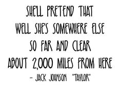 Image result for jack and jack quotes
