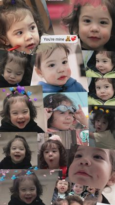 Cute Little Baby, Little Babies, Cute Babies, Good Vibes Wallpaper, Superman Kids, Superman Wallpaper, Song Triplets, Baby Park, Aesthetic Eyes
