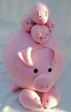 0bcf58bb2 17 Best Piggy images