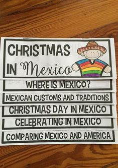 180 Mexico For Kids Ideas In 2021 Mexico For Kids Geography Of Mexico Teaching Kids