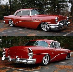 lowfastfamous:Hot Wheels - Pretty hard to say no to this Buick. American Classic Cars, Old Classic Cars, Buick Cars, Pontiac Cars, Auto Retro, Old School Cars, Mc Laren, Unique Cars, Us Cars