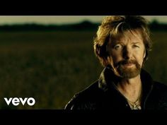 Brooks & Dunn's Touching Hit 'Believe' Continues To Inspire & Fill Hea | Country Rebel