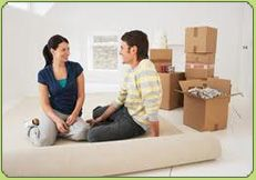 The best Packers and movers Faridabad that serves in Faridabad and the relocation services, shifting and moving done by them has no comparison. The finest movers Packers Faridabad provider is Shainex. Hurry up