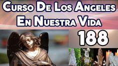CURSO DE LOS ANGELES EN NUESTRA VIDA 188, LOS ÁNGELES DE LA CABALA.