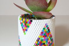 30 Recycled Tin Can Crafts that will Amaze - How To Build It