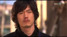 Jang Hyuk is a sexy beast. And that laugh. lol