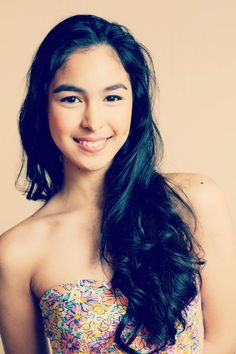The most beautiful celebrities in the Philippines are also the richest. These talented actresses and singers have all worked hard to get to where they are Filipino Models, Debut Photoshoot, Filipina Beauty, Beautiful Celebrities, Pretty People, Most Beautiful, Actresses, Singers, Portraits