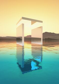 Paradise - Neil Krug