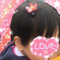 【chocoberry.hk】さんのInstagramをピンしています。 《Pink X Rose🌸 Sakura hair clip I made few days ago Cute💕 📥Please PM me if you are interested #chocoberry #handmade #tsumamizaiku #accessory #accessories #flower #sakura #cherryblossom  #hairclip #baby #チョコベリー #手作り #ハンドメイド #つまみ細工 #アクセサリー #髪飾り #ヘアクリップ #桜 #さくら #子供 #子供髪飾り #手作 #日本手工藝 #髮飾 #飾物 #花嫁 #小童髮飾 #細工花》