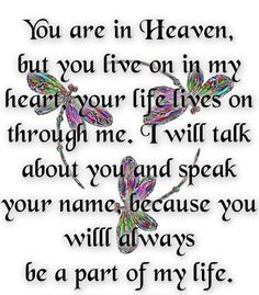 Jo Ann, you are always on my mind, I think of you every day. Miss you so much. But I do Love You More! Miss Mom, Miss You Dad, Loss Quotes, Me Quotes, Qoutes, Quotations, Love You, Just For You, My Love