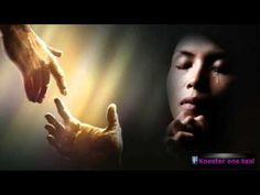 Help me. Bible Prayers, News Songs, Help Me, Yard, My Love, Music, Youtube, Movie Posters, Angel