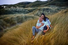 Officially pre wedding photo shoots 2015 in Ireland are opened