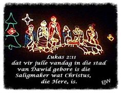 kersfees boodskappe - Google Search Christmas Quotes, Afrikaans, Wise Words, Notes, Neon Signs, Google Search, Flowers, Diy, Report Cards