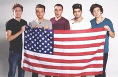 The Brits may be able to preorder Best Song Ever but they can't preorder freedom