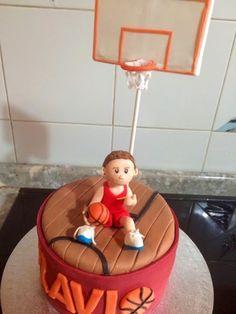 PDpenZ: basketball pallacanestro