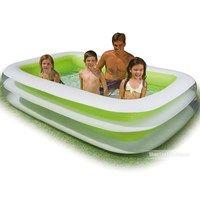 Bể bơi phao gia đình 56483 https://shoptretho.com.vn/be-boi-phao-gia-dinh-56483
