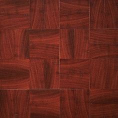 Australian Timber Company provides quality timber flooring for both commercial and home projects alike. Our products include end grain and mosaic flooring. Wood Block Flooring, Timber Flooring, Hardwood Floors, Timber Companies, Home Projects, Mosaic, Woodworking, Wood Flooring, Wood Floor Tiles