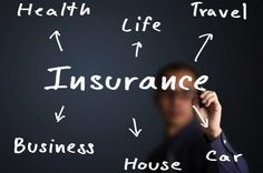 Insurance Plans from AEGON Religare. We offer Term, Health, Rural and Group Insurance, ULIPs, Savings, Retirement and Child Plans. Know more here.