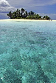 Cocos Keeling Islands, Australia