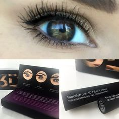 #youniqueproducts #youniquegermany #3Dmascara #wimpern #lashes #love #nofakelashes