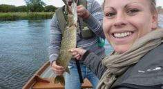 On the Water Archives - Discover Lough Derg Canoe, Sailing, Fishing, Water, Sup Fishing, Water Water, Aqua, Fishing Rods, Bass Fishing