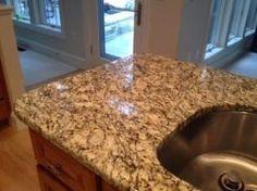 Silestone Vs Granite And Granite Vs Silestone Countertops Comparison For  Kitchen, Bar And Bathroom.