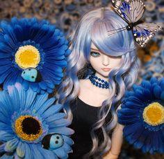 Dream of Doll E-an