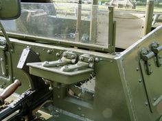 daimler scout car dingo | 11-DaimlerDingo-Mk-IB,Scoutcar4x4,Son