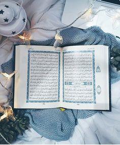 58 Best قرآن   مكه    Quran    Makkah images in 2018   Islam